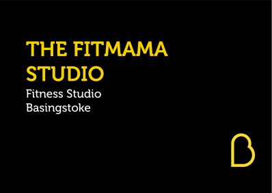 The FitMama Studio