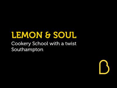 Lemon & Soul